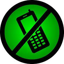 L'abuso del cellulare a lavoro: la decisione della Cassazione