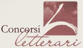 Premio Letterario il poeta e il narratore