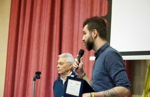 Premio IO LABOR: alcune riflessioni