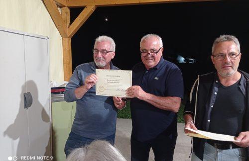 Premio IO LABOR 2021